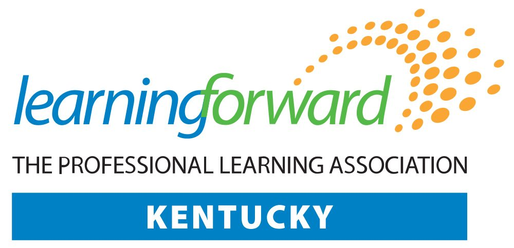 Learning Forward Kentucky